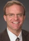 Dr.-Greg-Foltz