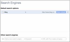 chrome-search-engine1